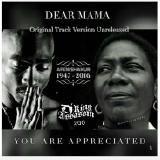 Tupac Shakur - Dear Mama (OG VERSION)