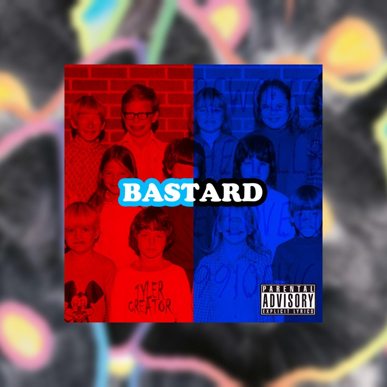 "Bastard Album: Tyler, The Creator - ""Bastard (Slowed)"" - Download"