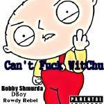 Bobby Schmurda - Can't F*ck Witchu