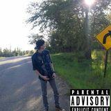 OfficialCharlieCharlie - Dirty Flow Feat. G-Ceo  (prod. Hunes) Cover Art