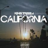 CHITUNES.NET - California Cover Art