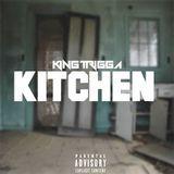 CHITUNES.NET - Kitchen Cover Art