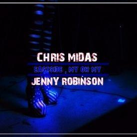 CHRIS M.I.D.A.S