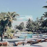 Chris Buxton - Calabasas Cover Art