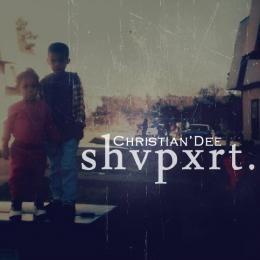 Christian'Dee