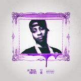 ChuckysLife - Swing (Double Cup RMX) Cover Art