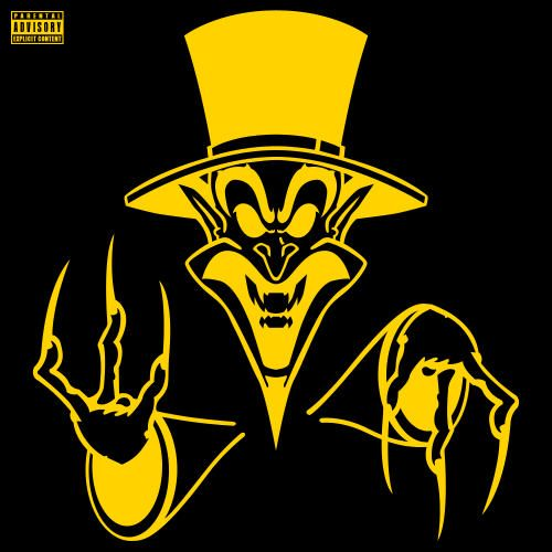 "Insane Bands: Insane Clown Posse - ""Ringmaster"" - Download"