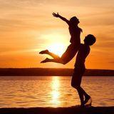 ClouDBm - #FLY  [Zouk Love Riddim instru] Cover Art