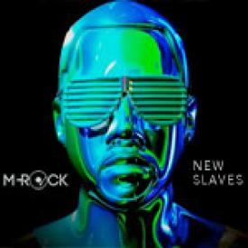 download novo cd edi rock