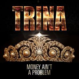 Trina