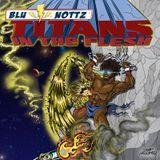 Coalmine Records - The Man (feat. Exile & Nottz) Cover Art