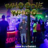Base AuraGammi - Whoodie Whoo