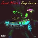 Count Alonzo - Ima G (ft. King Ceazar)