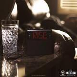 Kidd Ambition - Rise & Grind