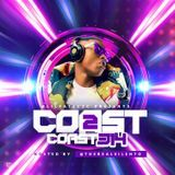 Coast 2 Coast Mixtapes - Coast 2 Coast Mixtape Vol. 314 - Hosted by Silento Cover Art