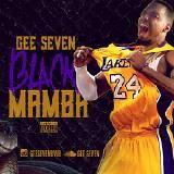 Gee Seven - Black Mamba