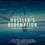 Coast 2 Coast Mixtapes - Hustler's Redemption (The Lost Mixtape) Cover Art