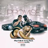 Coast 2 Coast Mixtapes - Promise ft. Young Buck Cover Art