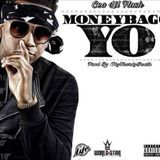 Certified Young Niggas - MoneyBagg Yo (Prod By. TayThurdyBeatz) Cover Art