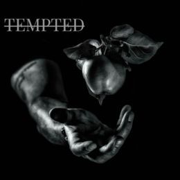 colebain - Tempted Cover Art