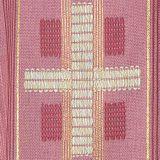 Conrad Mananes - Salmo 145 (146) Adbiyento Cover Art