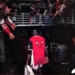 '97 Bulls (Creative Gold & Murph Watkins) - Quis Amor