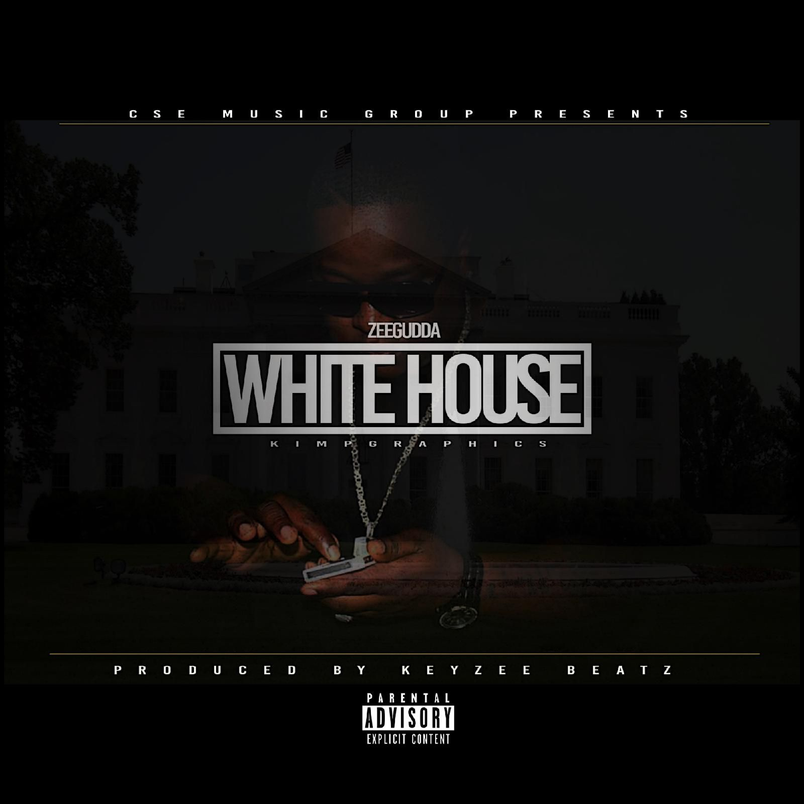 Zee gudda white house download added by cse music for Chicago house music songs