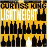 Curtiss King - Lightweight (Prod. by OhGoshLeotus) Cover Art
