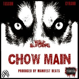 - CHOW MAIN - download and stream | AudioMack