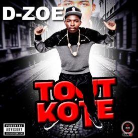 D-ZOE-Tout Kote