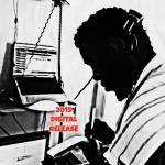 The General Da Jamaican Boy - My First Love Cover Art