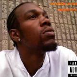 The General Da Jamaican Boy - T.G.D.J.B GREATEST HIT'S ALBUM Cover Art