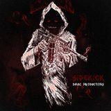 Dmac Productions - Sidekick Cover Art