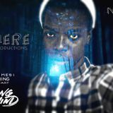 Dmac Productions - Where Cover Art