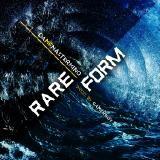 daMFmastermind - Rare Form [Produced by GamerBoy]