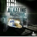 Dancehall HotSpot - Microwave Cover Art