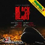 Dancehall.it - Black Heart Riddim Medley Cover Art