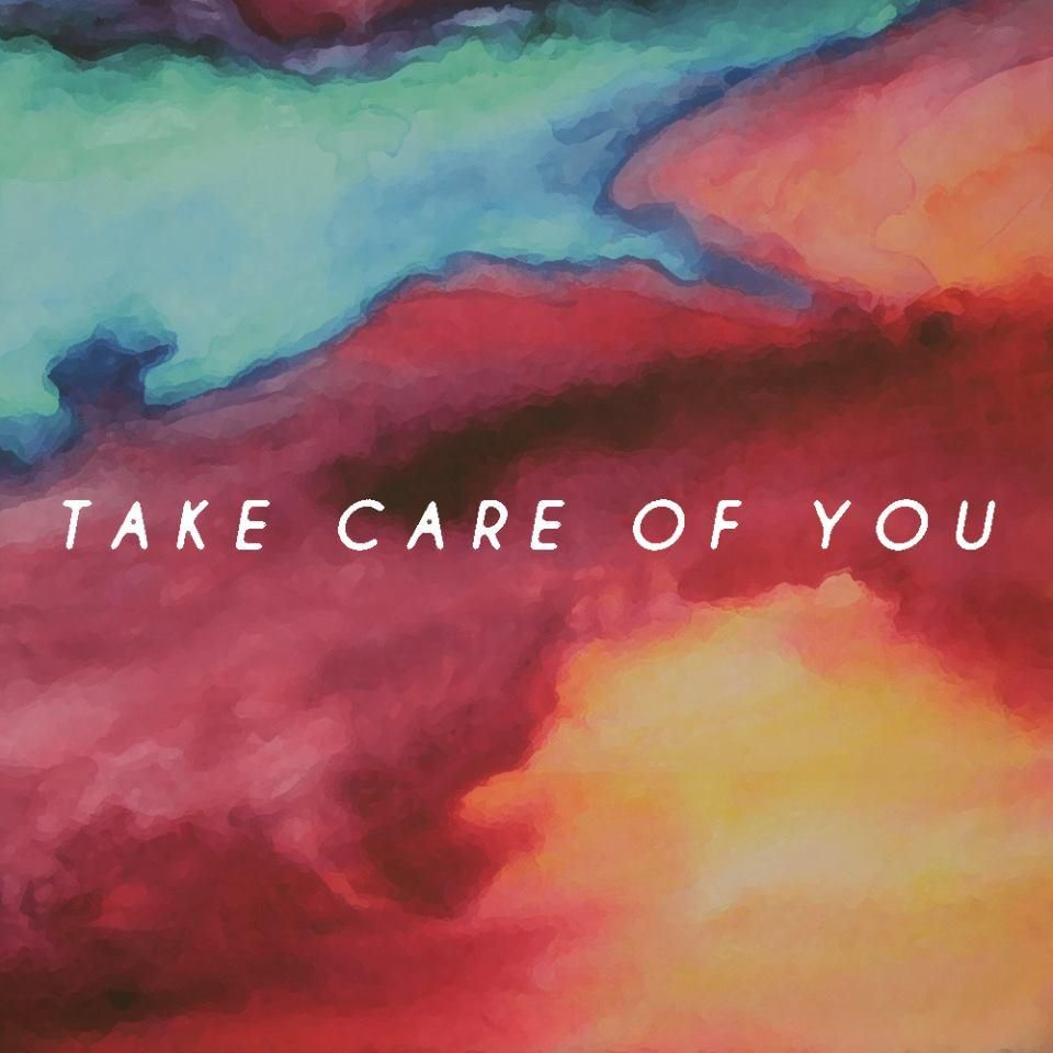 """Who Cares Song Dwnload: Saje - """"Take Care Of You"""" - Download"""