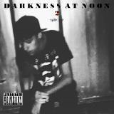 Dark Sky Muzik