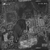 Dark Sky Muzik - Haven Cover Art