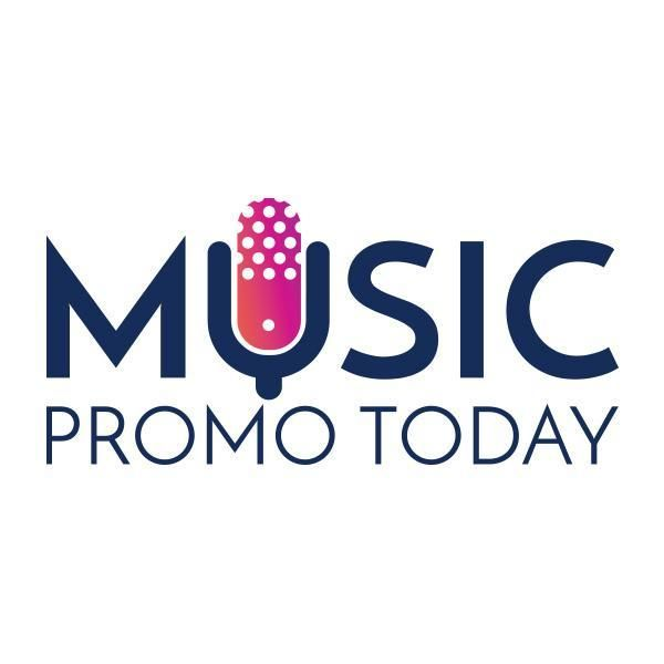 how to start a promotion company for music