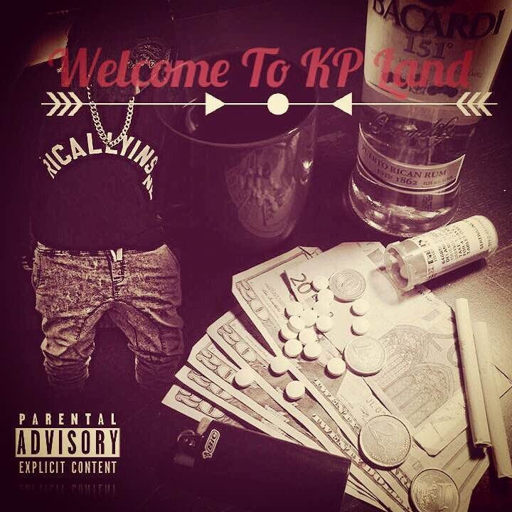 Prodigy Welcome Kidd Prodigy Welcome to kp