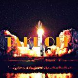 DatNiggaTurboo - Takeoff Cover Art