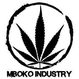 Mboko Industry