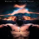 Miguel - Waves (Remix)