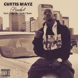 Curtis Mayz - Bucket