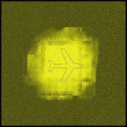 Daze Kontrol - Summer Rain(Prod By Daze Kontrol) Cover Art
