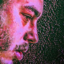 DB$ - Forever In My Prime pt.5 Cover Art