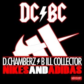 D.Chamberz & Bill Collector