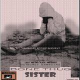 Lost Poets - Sistah Cover Art